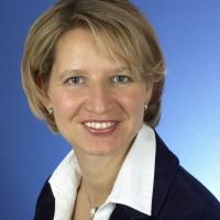 Anja Schmidt-Lückel