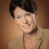 Dagmar Sawistowsky